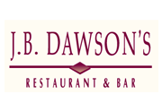 J.B. Dawson's Restaurant and Bar